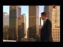 Анонс фильма Жизнь как приговор Звезда, 21.08.2011