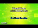 Zoom Karaoke ~ He Won't Go ~ Adele ~ With Lyrics