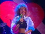 C.C.Catch - I can loose my Heart tonight - Peters Popshow - 1985