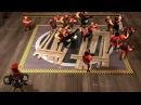 [SFM] Team Fortress 2 - Spam