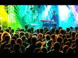 JAGA JAZZIST Live A38, BUDAPEST 2015 NU JAZZ Full HD 1080p