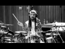 Flying Colors Fury Of My Love Official Video