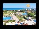 Hotel Venus Beach Hammamet Tunezja