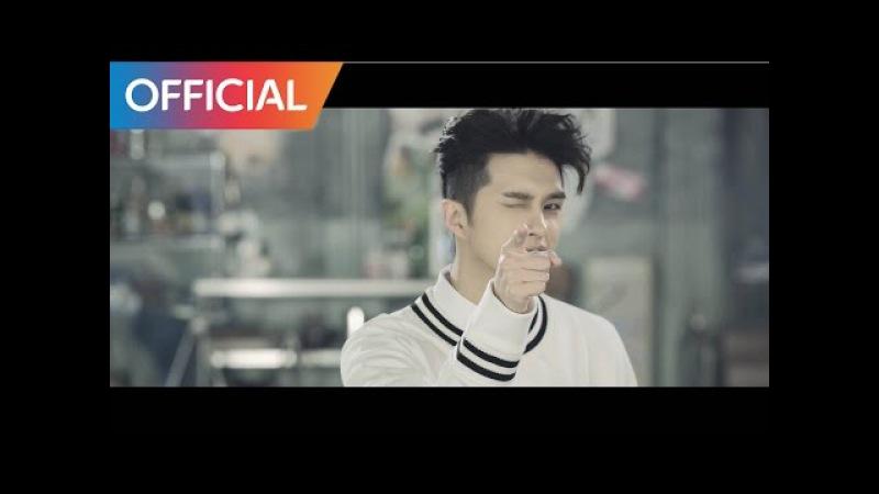 빅스 (VIXX) - 이별공식 (Love Equation) MV