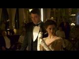 «Королева пустыни» (2015): Международный трейлер (русский язык)