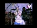 Tune Factory: Guru Choron by Lalon