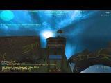 Обзор Зомби Сервера [CS1.6] #4