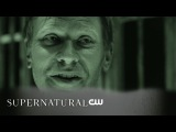 Supernatural  O Brother, Where Art Thou Trailer  The CW