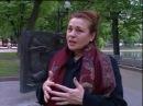 Валентина Толкунова - 3 откровенный разговор