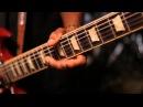 Gary Clark Jr. - The Healing Live At Arlyn Studios