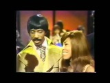 Ike and Tina Turner - Live