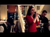 Katrina Marie  You Know I'm No Good (Amy Winehouse Cover)