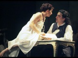 MANON Jules Massenet Rolando Villazon &amp Natalie Dessay Complete Opera 2007