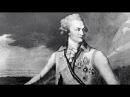 Великолепный князь Григорий Потемкин