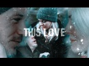 ● This Love Neal Emma 5x12
