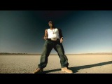 Mario Winans Feat. Lil' Flip - Never Really Was (HD)