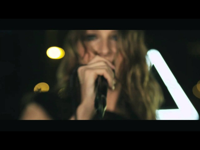 Guano Apes Oh What A Night Videoclip