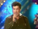 Любэ - Не губите, мужики (199 ) - YouTube