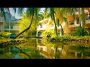 Hainan - Hotel Palm Beach Resort - Хайнань - Отель Палм Бич Резорт 2014