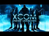 XCOM Enemy Unknown Soundtrack (Full)