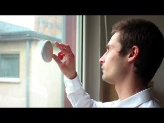 Устройство для подавления шума в квартире. Лучшие инновации для города