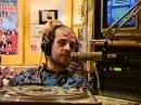 Радио Станция 106.8 FM программа Дети подземелья