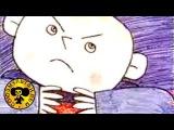 Вредный совет  Советские мультфильмы для малышей (Веселая карусель № 17)