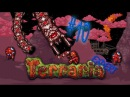 Выживание в Terraria 1.3.0.8 (Expert) - Перефармлено 10