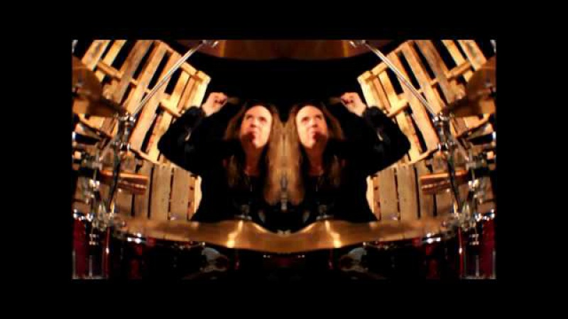 House of Lords - Go To Hell (Official New Studio Album 2015)
