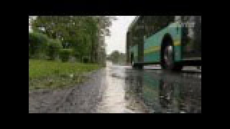 Solaris Urbino12 PIERWSZY elektryczny autobus w Polsce