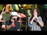 HUNGER STRIKE Live Temple of the Dog Pearl Jam Chris Cornell