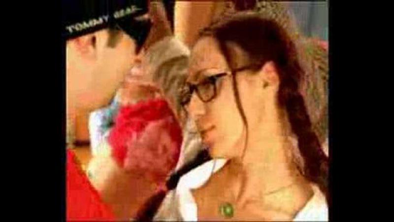 ДИСКОТЕКА АВАРИЯ - Х.Х.Х.И.Р.Н.Р (официальный клип, 2002)
