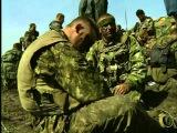 1995 _ Чечня_Редкий фильм о Первой чеченской войне
