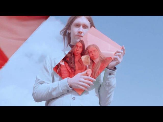 Jaakko Eino Kalevi Deeper Shadows Official Video
