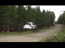 Rally Max Attack 2014 MeTHKa part 2