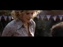 Планета Ка-ПэксK-PAX (2001) О съёмках №2