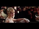 Великий Гэтсби/The Great Gatsby (2013) Трейлер №2  (дублированный)