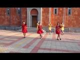 ДУША КАВКАЗА-ТАТУЛ СТУДИЯ (online-video-cutter.com) (3)