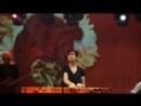 Pianoбой - Freedom (Kyiv live)