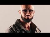 Джиган ft. Стас Михайлов - Любовь-наркоз (Премьера клипа, 2016 новый)