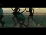 DJ+Waley+Babu+Feat+Aastha+Gill+(DJJOhAL.Com)