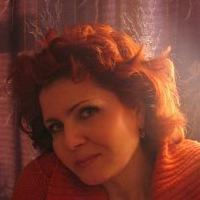 Ольга Харьковская-Титова фото