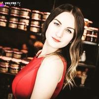 Виктория Зубань
