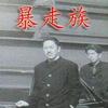 Bosozoku -  暴走族