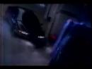 1993 Chrysler LHS