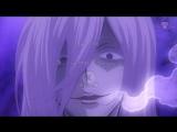 Kami-sama Hajimemashita [TV 2] | Очень приятно, Бог [7 серия]  (русские субтитры) [AniPlay.TV]