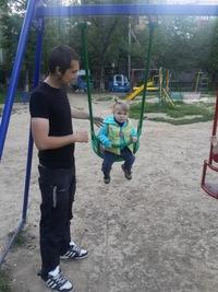 Дмитрий Белявцев