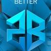 2B Digital Agency