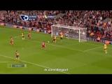 Ливерпуль 4:4 Арсенал | Чемпионат Англии 2008/09 | Премьер Лига | 33-й тур | Обзор матча