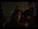Игра престолов 2 сезон 9 серия хитрость Тириона